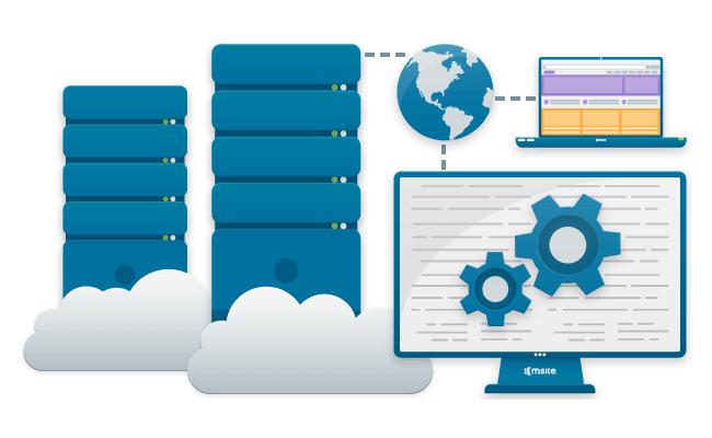 O que é hospedagem de sites e por que isso é importante para o seu negócio?