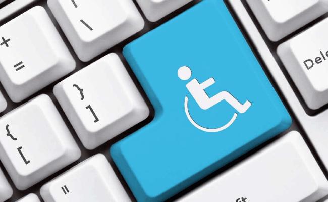 Acessibilidade Web: 5 Dicas para tornar o seu site mais acessível