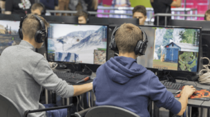 dicas de marketing para desenvolvedores de games indie