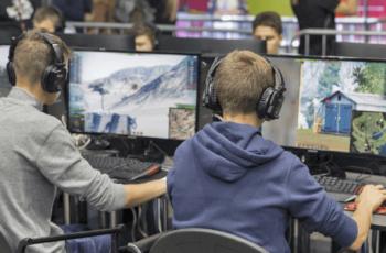 7 dicas de Marketing para Desenvolvedores de Games Indie