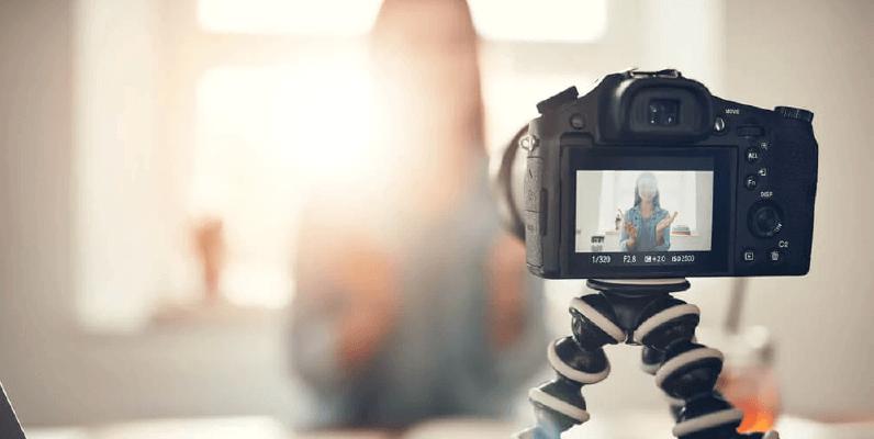 faça parcerias com digital influencers
