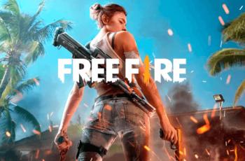 Quem criou o Free Fire e como ele se tornou tão famoso no Brasil?