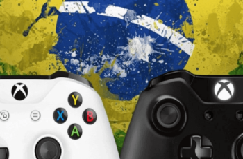 10 Jogos brasileiros para você conhecer e se inspirar