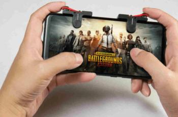 Jogos Mobile: 7 Dicas para desenvolver e ter sucesso