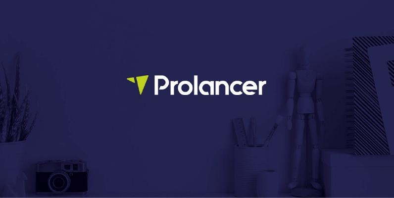 prolancer