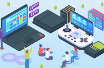 O que é Game Design e o que um game designer faz