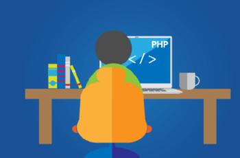 7 Motivos para você se tornar um Programador PHP