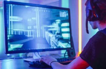 O que aprender para ser um desenvolvedor de games em 2020