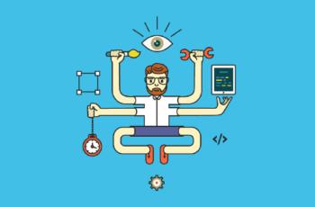 Desenvolvedor Full Stack: Dicas e ferramentas para você bombar em 2020