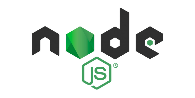 vantagens do node.js