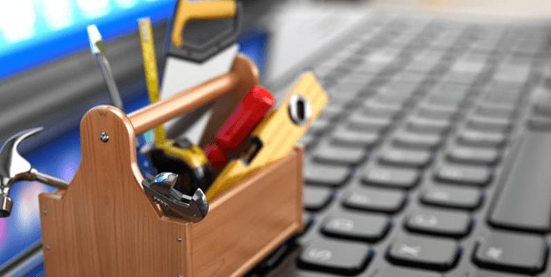 5 Ferramentas para aumentar sua produtividade
