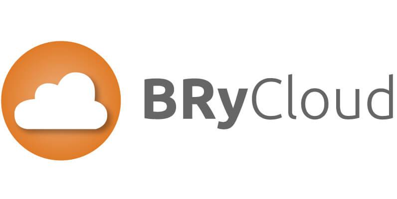 bry cloud