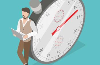 Gestão de Tempo para Desenvolvedores que aspiram o SUCESSO
