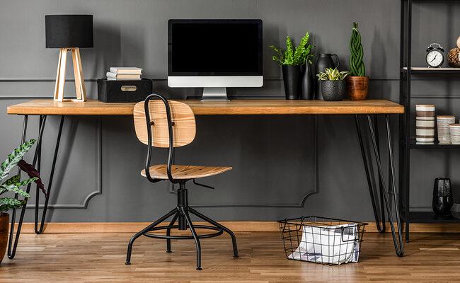 8 Ferramentas para trabalhar home office com alta produtividade