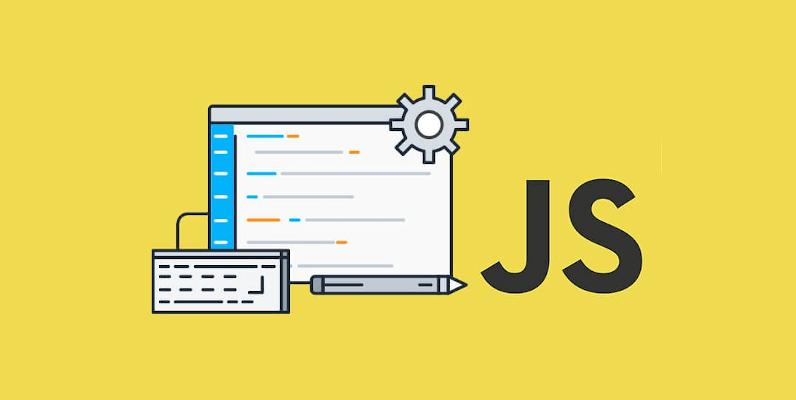 Aprenda POO para JavaScript