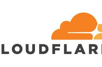 Cloudflare: O que é, e como configurar corretamente em seu site