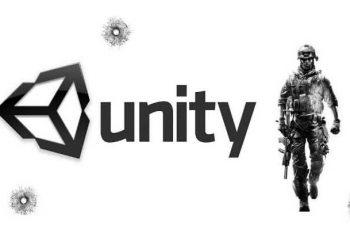 15 Dicas para desenvolver jogos com Unity