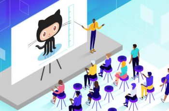 20 dicas poderosas de Git e Github para organizar sua vida