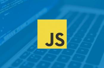 7 Dicas poderosas para se tornar Expert em JavaScript
