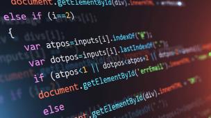 o que da para fazer com javascript
