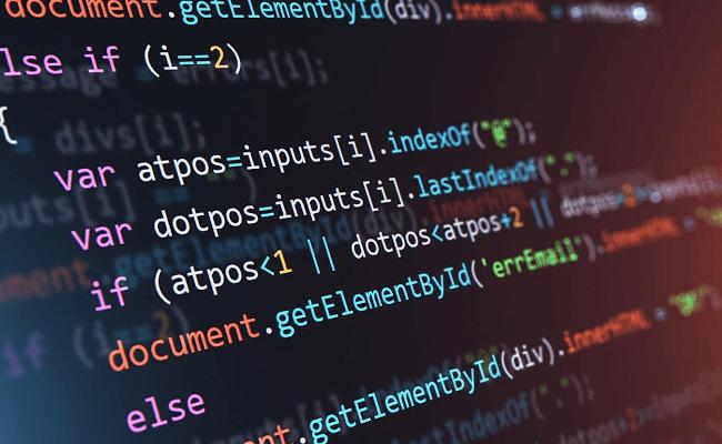 O que dá para fazer com JavaScript + Dicas de Framework