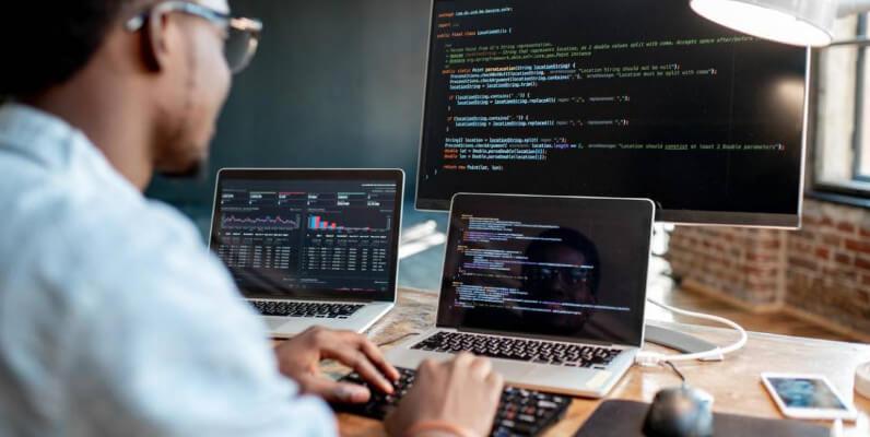 conclusao de melhores praticas em desenvolvimento web