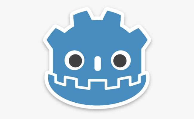 Godot é uma Game Engine Boa?