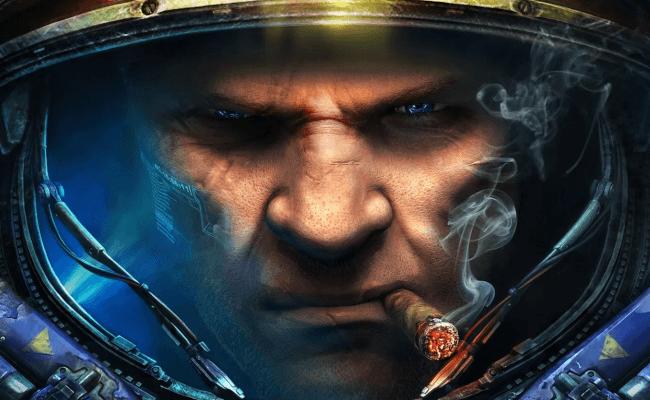 Os melhores jogos para PC de 2020: Momento de Distração