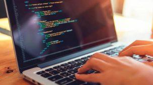 melhores praticas em desenvolvimento web