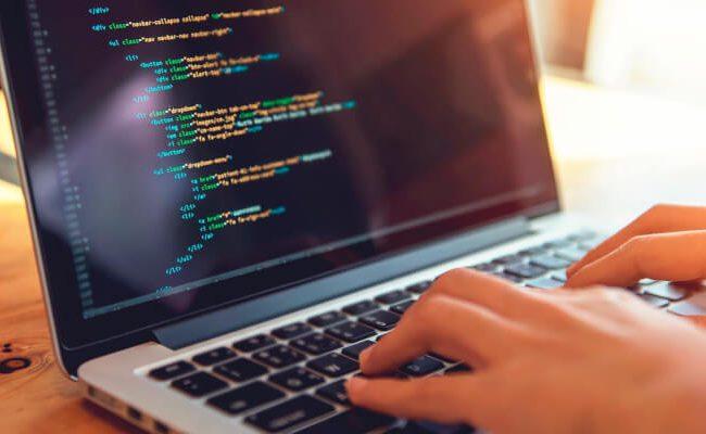 Melhores práticas de desenvolvimento Web – HTML e CSS