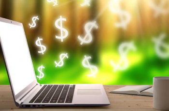 Monetização de sites: do tráfego a rentabilidade mensal