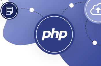 PHP para iniciantes: 15 práticas que lhe farão um expert em PHP