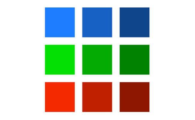 Piskel: O Guia para criação de pixel art e sprites animados