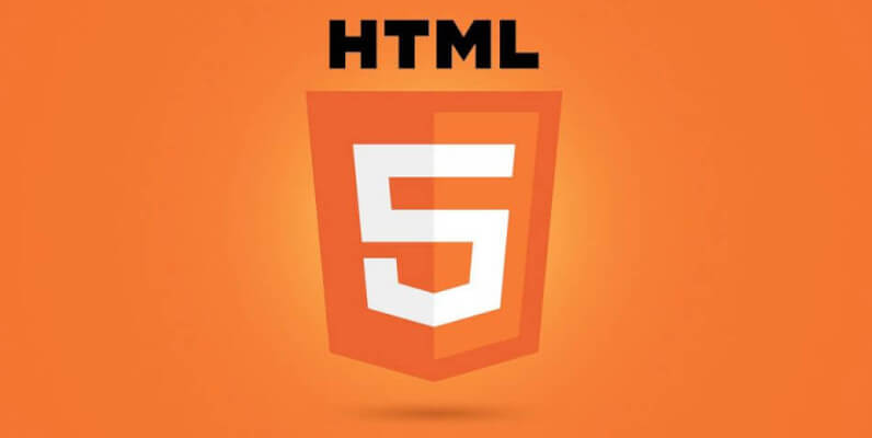 resumo html5