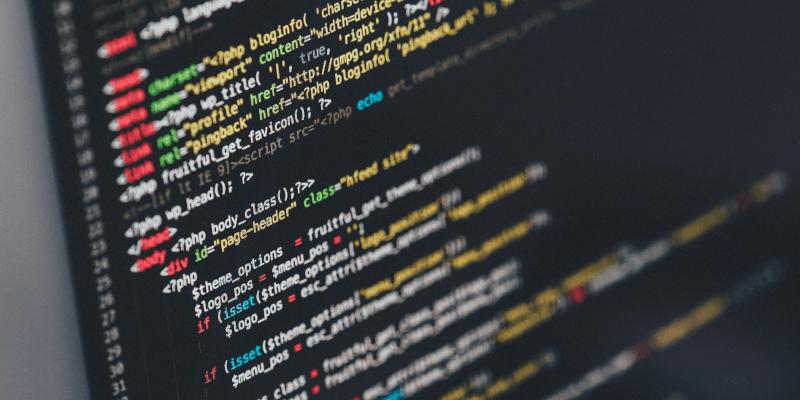 Compromissos do Python
