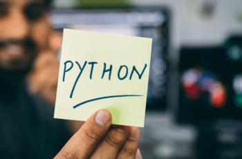 O que é Python, e como ela se tornou uma Linguagem Poderosa e Dinâmica
