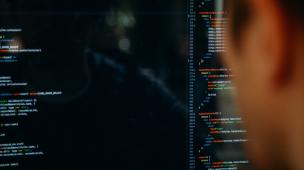 desenvolvedor full-stack em 2021