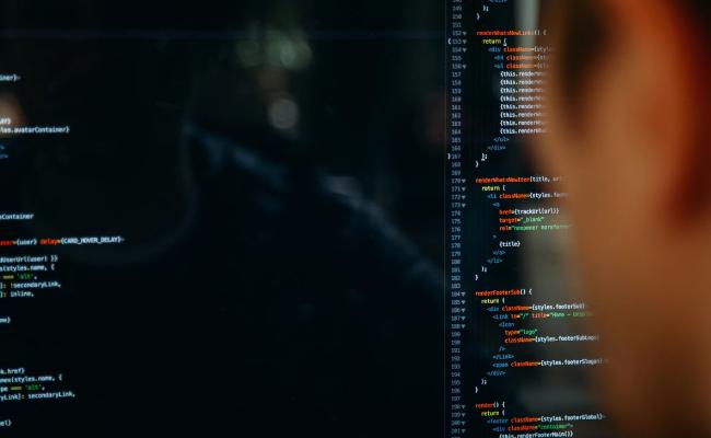 Dez principais habilidades para se tornar um desenvolvedor full-stack em 2021