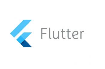 Flutter: O Guia Completo para Desenvolver Apps